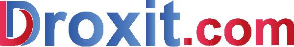 droxit-logo.png