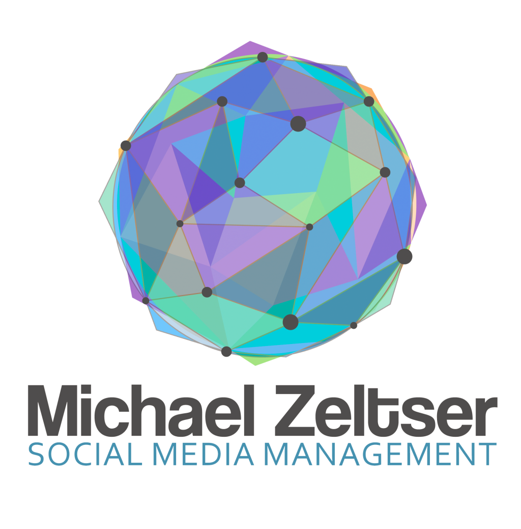 MZ_logotype copy.png