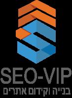 לוגו seo.png