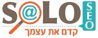 Merav Givati Logo.jpg