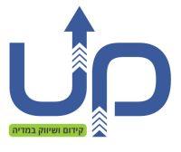 final_logo_up.jpg
