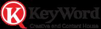 keyword_logo_new.png