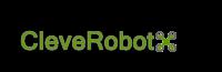 Robotx logo1.png
