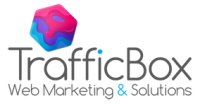 TrafficBox Web Marketing and Solutions.PNG