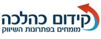 logo-ifreelance.jpg
