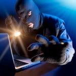 off topic קחו אחריות על המידע שלכם ברשת