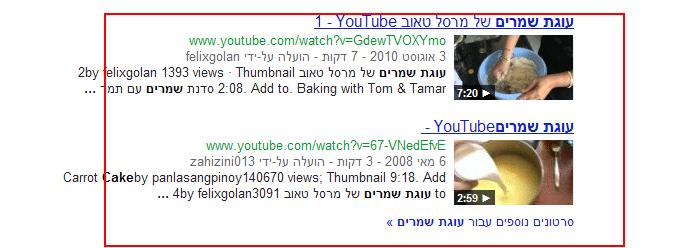 שיווק באינטרנט