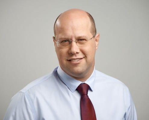 עורך הדין יורם ליכטנשטיין מתמחה בדיני אינטרנט וטכנולוגיה והקניין הרוחני